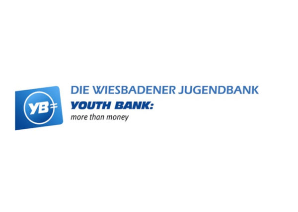 YOUTHBANK WIESBADEN